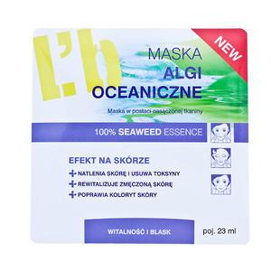 l-biotica-maska-algi-oceaniczne-maska-natleniajaca-rewitalizujaca-poprawia-koloryt-skory-23ml