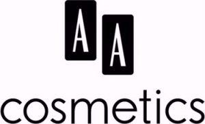 AA Cosmetics kosmetyki