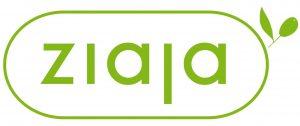 ziaja logo