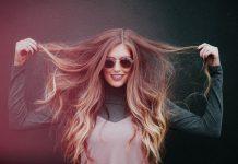 zniszczone włosy pielęgnacja